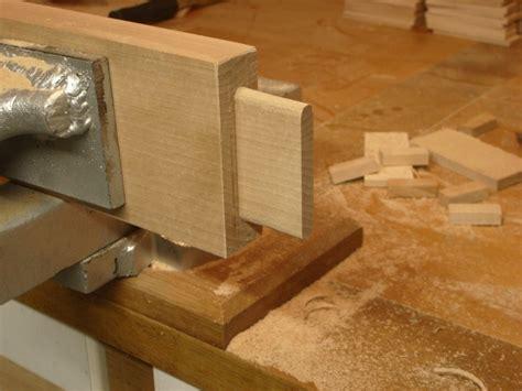installation thermique fabriquer des portes coulissantes coulidor