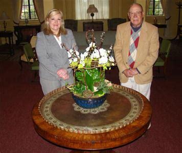 paul wann shearer the history of wann funeral home