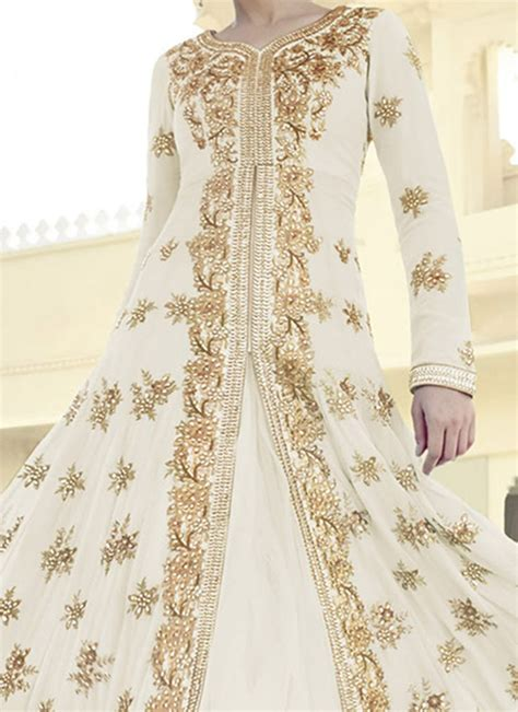floor length anarkali lehenga shopping best 25 floor length anarkali ideas on prachi