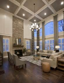 25 Best Ideas About Toll Brothers On Pinterest Luxury | 25 best ideas about toll brothers on pinterest luxury big