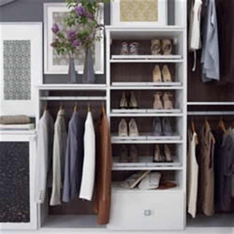 California Closets Review by California Closets 22 Photos Interior Design Fourth