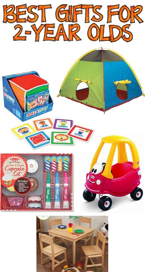 gift for best gifts for 2 year olds researchparent