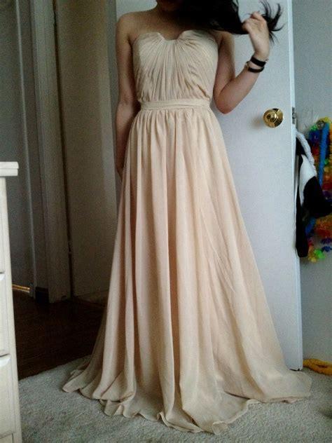 Jjs house wedding dress reviews   Find the best dress