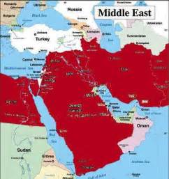 us middle east allies map redrawing the middle east map 2000 2004 american digest