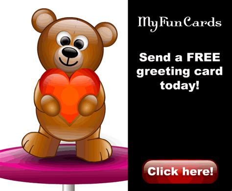 valentines e cards free free animated ecards motavera