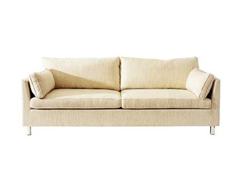 gordon sofa gordon sofa 3660 sofas from svenskt tenn architonic
