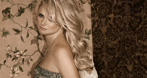 the house that built me music video wonderful miranda lambert the house that built me image home gallery image and