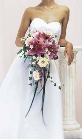 fiori spose fiori sposa fiorista