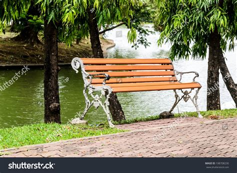 beautiful bench beautiful park background www pixshark com images galleries with a bite