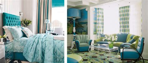 blue and green home decor blue green home interior design my decorative