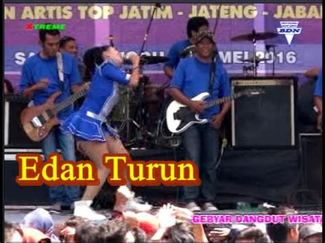 download mp3 camelia edan turun download lagu edan turun norma silvia dangdut koplo om
