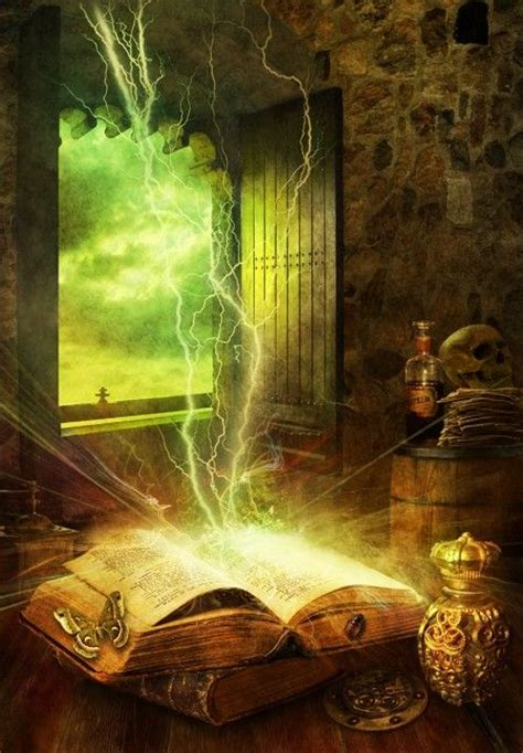 magic books magical book juliana kolesova simply magical