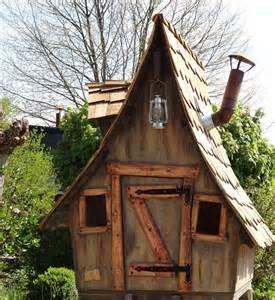 kindersitz für tisch kinderspielhaus holz hornbach kreatif zu hause