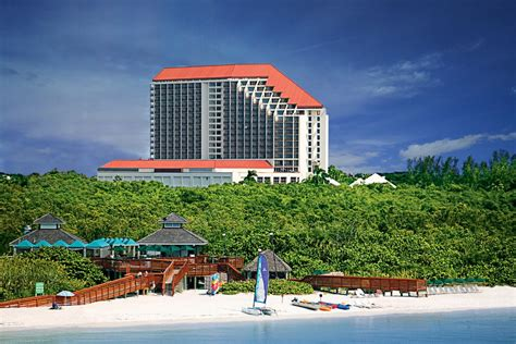 naples hotels in naples fl hotel