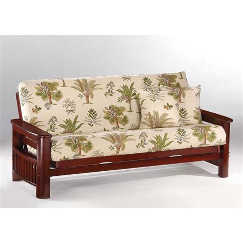 portofino futon portofino futon frame dcg stores