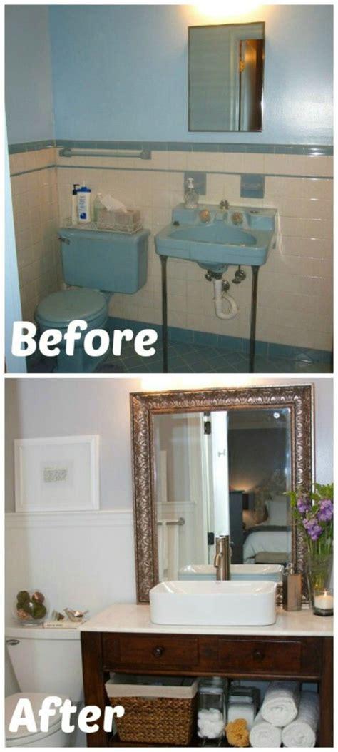 40 best images about bathroom organization on pinterest