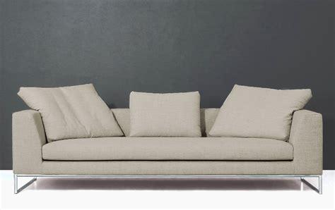 sofa tief sofa tief best 20 sofa ideas on