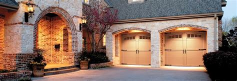 garage door repair overhead door of central arizona