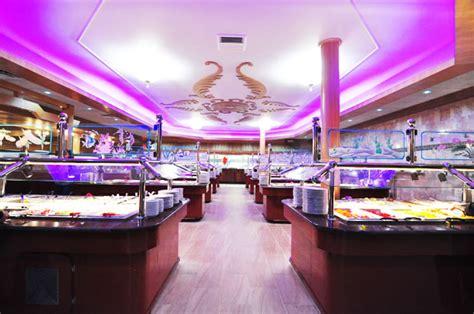 buffet greensboro nc shrimp chow mein china buffet greensboro chinesemenu