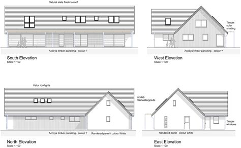 Narrow Plot House Elevation Joy Studio Design Gallery | narrow plot house elevation joy studio design gallery