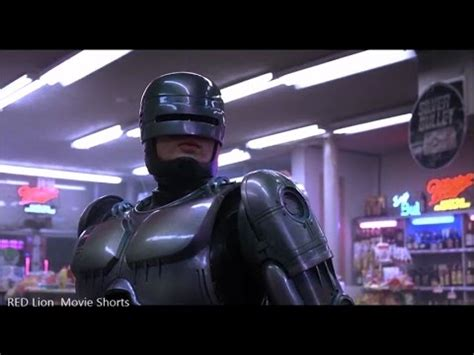 theme music robocop robocop 1987 first mission 1080p full hd youtube