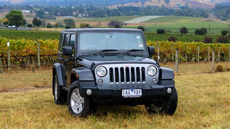2014 Jeep Wrangler Freedom 2014 Jeep Wrangler Review Freedom Special Edition