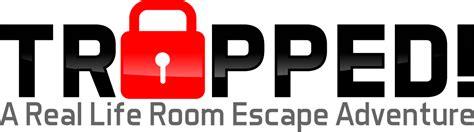 Escape Room Trapped Escape Room Vegas