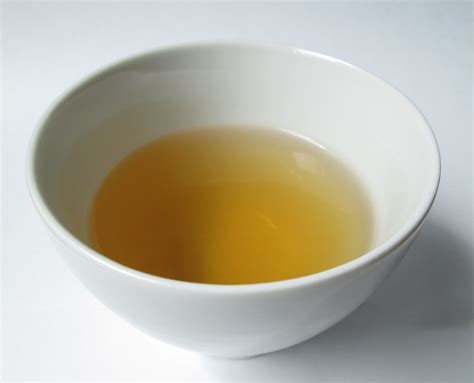 bancha tea furyu mimasaka bancha