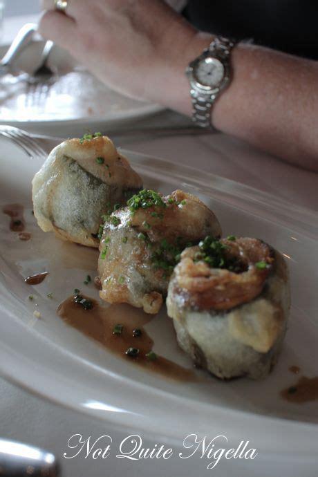 Ottoman Cuisine Sydney Ottoman Cuisine Sydney Not Quite Nigella
