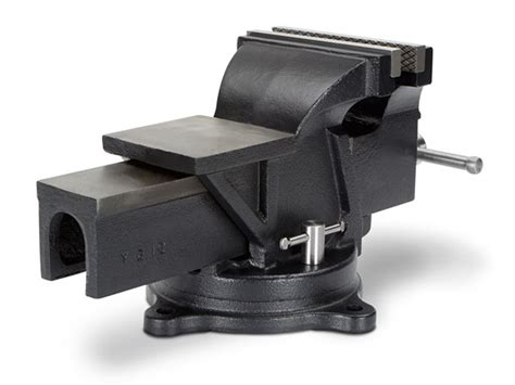 bench vice specification 6 inch swivel bench vise