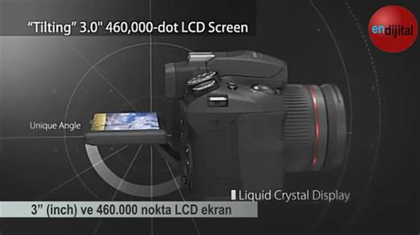 Kamera Fujifilm Hs25 fujifilm finepix hs25 exr 箘zlesene
