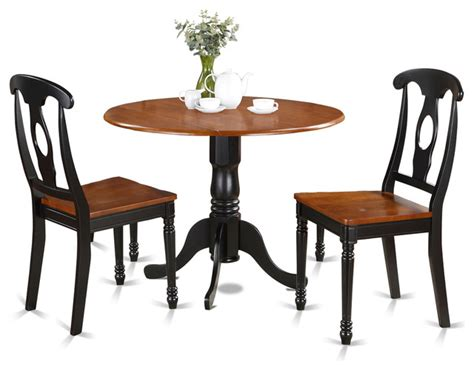 dining room table sets with leaf dining room table sets with leaf pc dining room table set
