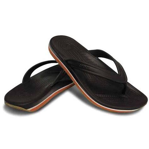 retro pin up flip flops crocs retro flip flop crocs flip flop