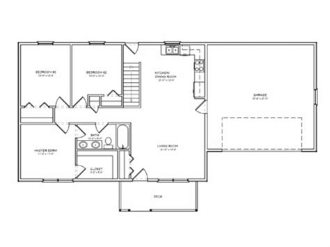 very small house floor plans house floor plans with dimensions house floor plans with