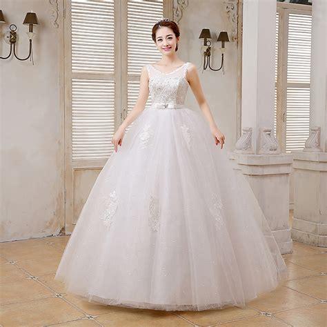Gaun Pengantin Bridal Modern jual gaun wedding baju pengantin jual baju pengantin modern gaun pesta tasya777store