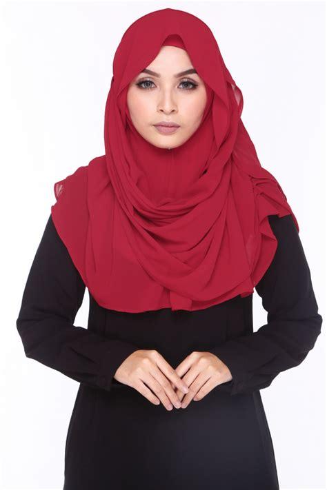 Sweater Baju Korea Baju Motif Kacamata dropship wholesalers malaysia jubah fashion muslim casual dress wholesale