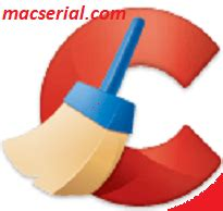 ccleaner key 5 36 ccleaner professional 5 36 crack serial key updated