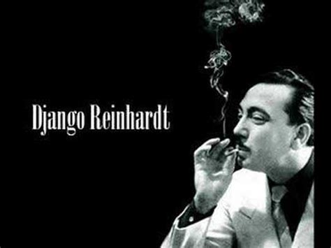 django reinhardt swing django reinhardt minor swing jazz rebrn