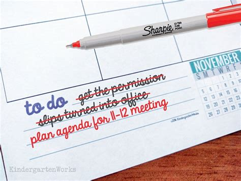 Long Term Planning Calendar 5 nifty ways to use your planning calendar