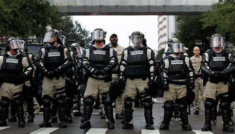 american police civil liberties and national security 171 attack the system