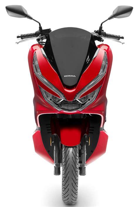 Pcx 2018 Velocidade by Honda Pcx 2019 Poss 237 Veis Altera 231 245 Es Motonews Brasil