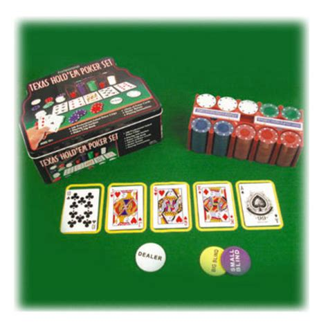 black jck card shuffler template other sport leisure hold em black