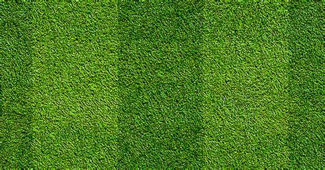 astro turf astro turf carpet carpet vidalondon