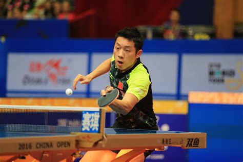 Table Tennis Ranking by Table Tennis Player Ranking System Brokeasshome