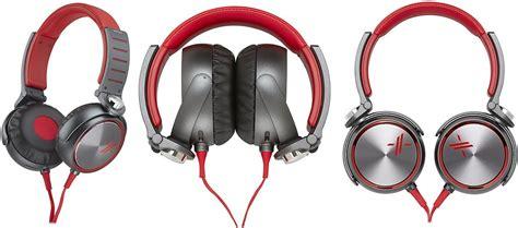 best headphones to buy at best buy 39 99 reg 150 sony x series headphones at best buy