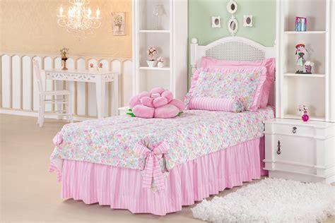 edredon x cobre leito colcha cobre leito cama solteiro rosa listras em