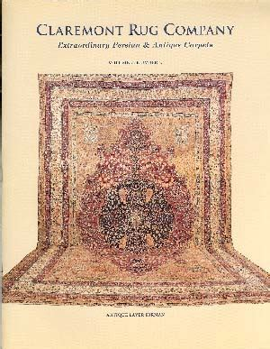 claremont rug company search results for claremont rug company catalogs