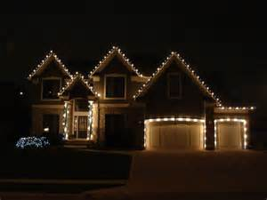 lights on house ideas light installation ottawa lights ottawa