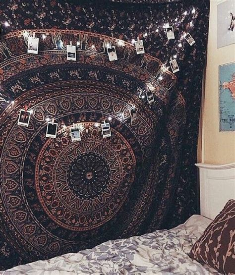 bedroom tapestry 25 best ideas about tapestry bedroom on pinterest