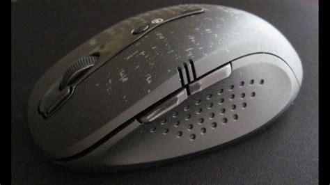 Keyboard Macro Murah harga mouse macro murah terbaru saat ini gaming is infinity